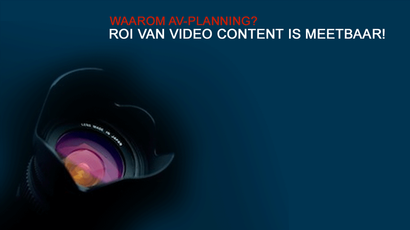roi-van-video-content