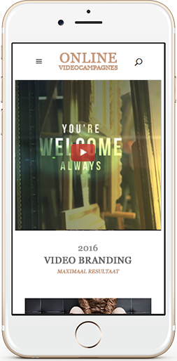 phone-video-marketing