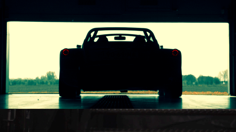 teaser-car-video