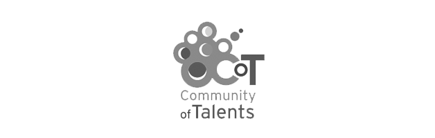 Community of Talents