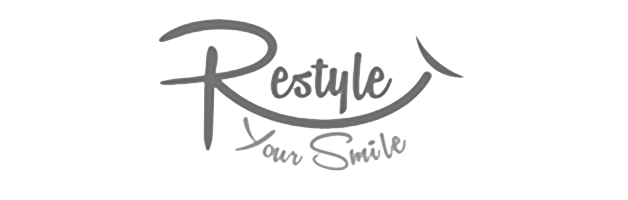 Restyle Your Smile