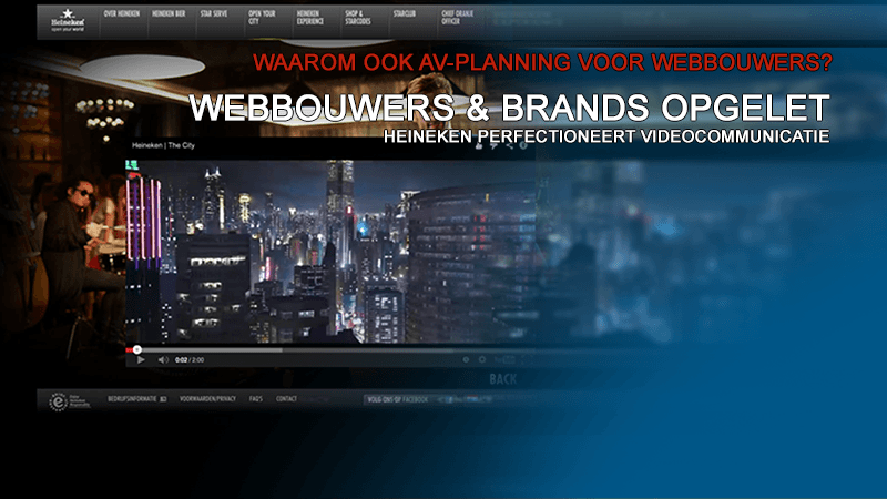heineken-perfectioneert-videocommunicatie-op-website