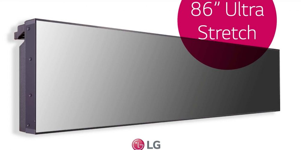lg-ultra-stretch-ise-2017